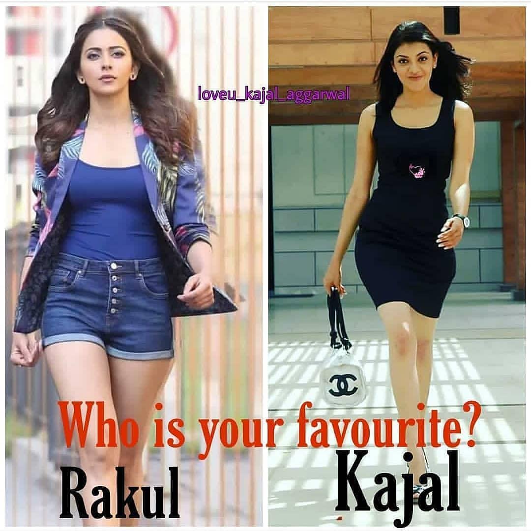 kajal_aggarwal pic